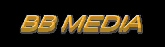 3d gold bb media test