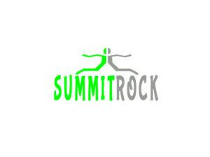 summit 2Brock 2Blogo 2Bidea5 2Bcopy