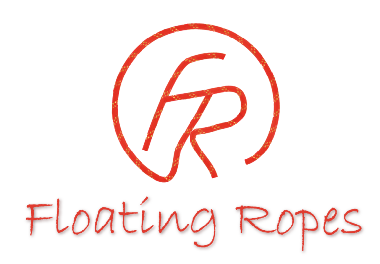 floating roaps logo@2x for paper work